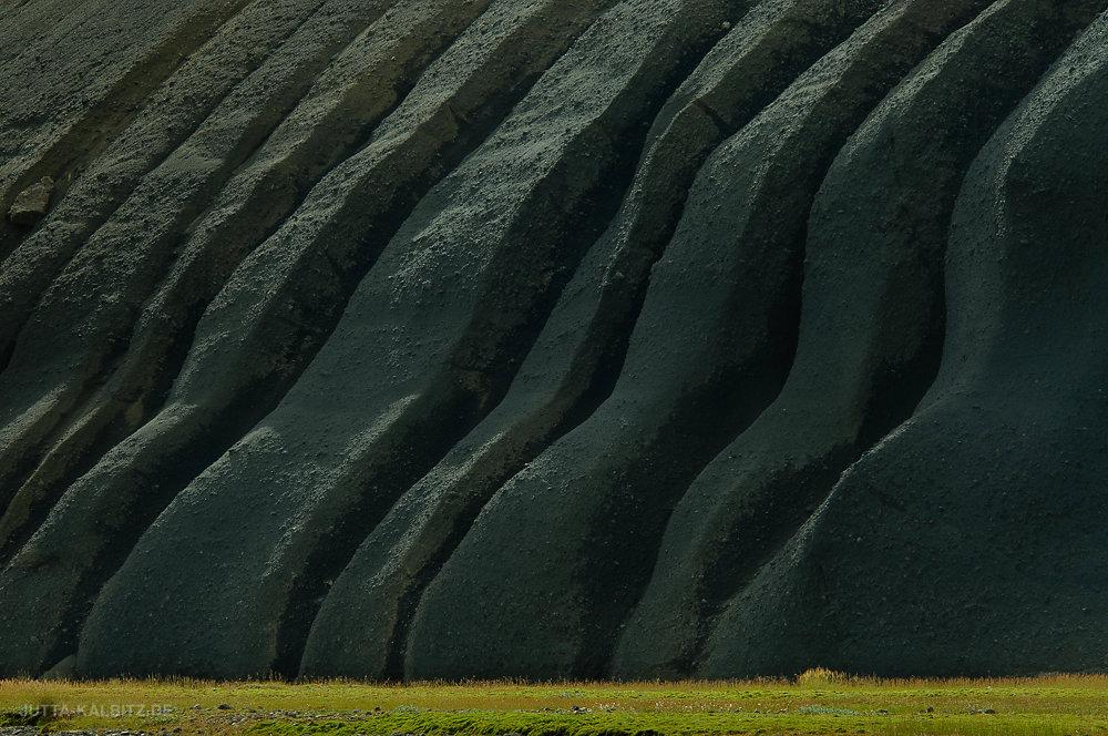 Landmannaleið