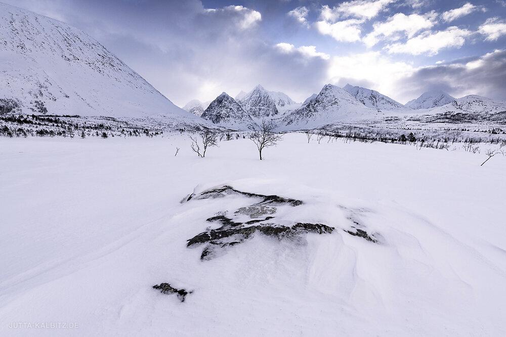 Blog-Winterreise-3.JPG
