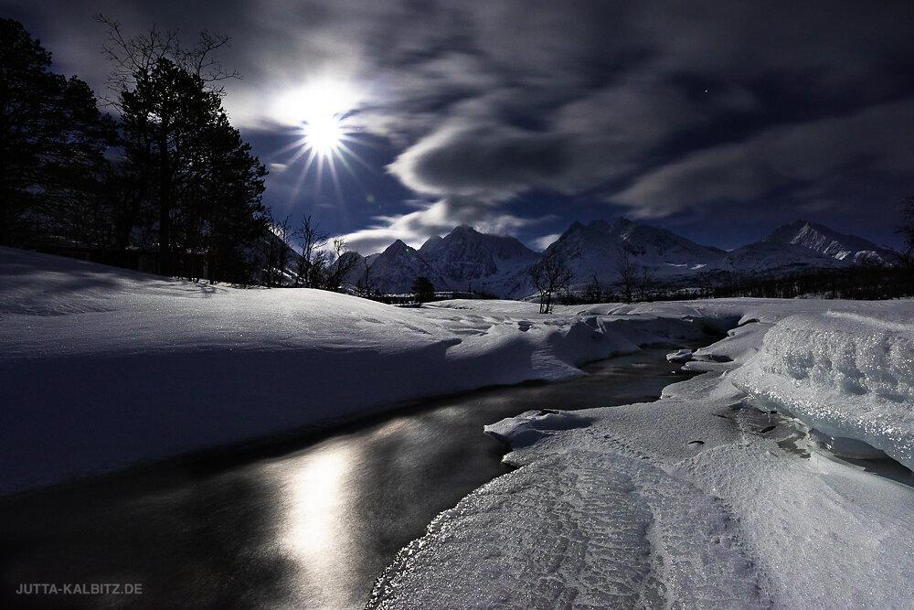 Blog-Winterreise-4.JPG
