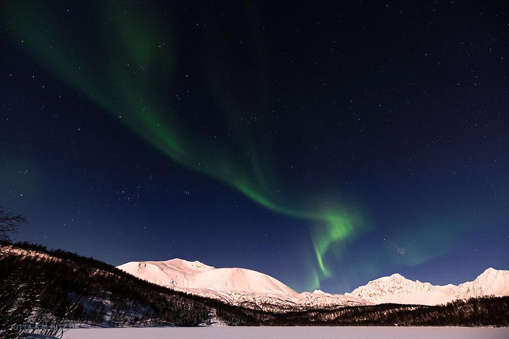 Blog-Winterreise-7.JPG